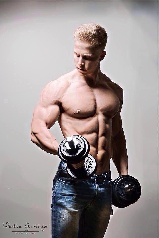 kalorienbedarfsrechner bodybuilding