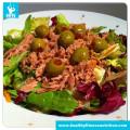 thunfisch-salat-rezept