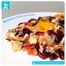 Amerikanisches High-Protein Frühstück Rezept