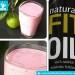 900 Kalorien Weight Gainer Shake Rezept