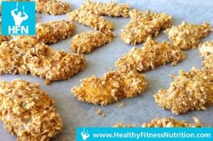 gesunde-chicken-nuggets-rezept-low-fat-fettarm-2