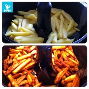 fettarme-pommes-rezept