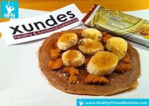 banane-protein-pancakes-rezept-xundes-1