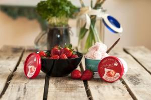 mienfroNatur_Erdbeere