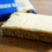 Energy Cake – der Energieriegel aus Haferflocken