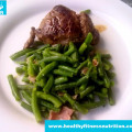 rinder-steak-bohnen-steak-rezept