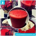 High_Protein_Smoothie