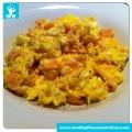 fitness-frühstück-rezept