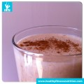 high-carb-weight-gainer-recipe