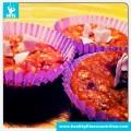 raspberry-protein-muffins