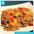 whole-grain-spaghetti-recipe