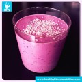fitness-shake-recipe-gainer-raspberry-coconut