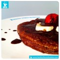 low-carb-pancakes-recipe-chocolate-protein