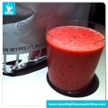 protein-fruit-smoothie-recipe