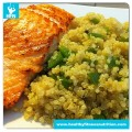 salmon-filet-quinoa-recipe