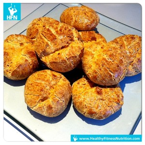 Peanut-Butter-Protein-Cookies-Recipe-Low-Carb-Whey-Protein