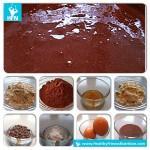 Chocolate-Protein-Brownies-Recipe-Selfmade-Whey