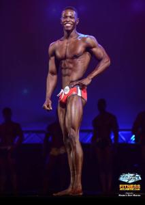 andrew-jones-aj-diet-fitness-model-2