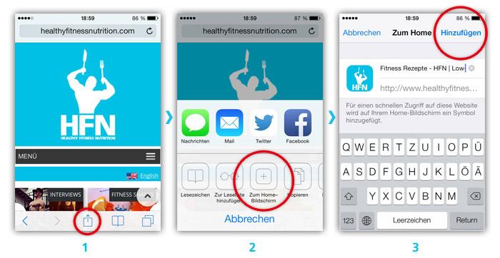 iphone-webapp