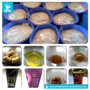 banana-protein-muffins-recipe-whey-protein-2