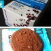 Myprotein Double Chocolate Cookies (37.g of Protein)