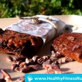 protein-bar-recipe-chocolate-whey-protein