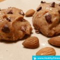 protein-ice-cream-recipe-almond-low-carb