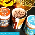 almond-chocolate-protein-shake-recipe-buffbake