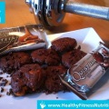 protein-cookies-recipe-questbar