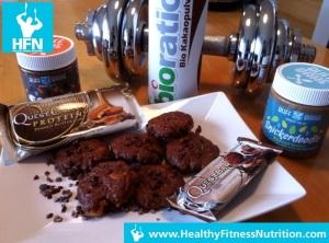 protein-cookies-selber-machen-schoko