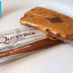 questbar-chocolate-chip-cookie-dough